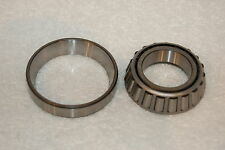 NEW STUDEBAKER & AVANTI FRONT INNER WHEEL BEARING SET 1956-83 # 473258 & 473259