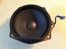 Lexus 330 Pioneer Rear Sub Woofer Speaker Subwoofer Oem 04 04 06
