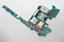 Samsung Galaxy Note SGH-i717M Motherboard Logic Board 16GB BELL CANADA