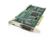 Matrox Meteor II MultiChannel METEOR2-MC/4 751-0201 Guaranteed  PCI Meteor 2 MC
