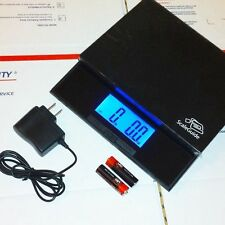 56 Lb Shipping Digital Postal Scale Postage Lb Scale