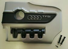 Audi TTS Engine Cover (brand new with bolts!) TFSI etc..