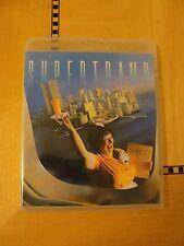 Supertramp - Breakfast in America - Blu-Ray Pure Audio Disc