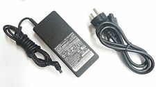 Chargeur d'alimentation original Sony 19.5V 6.2A  6.5mm x 4.5mm PCG-FRV27
