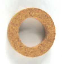 Jeep - MB/GPW - 1941/65 - Cork Seal - Prop Shaft Slip Joint  - A943  -