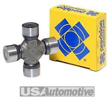 CHEVY ASTRO/GMC SAFARI REAR UNIVERSAL JOINT (UJ) - 4WD