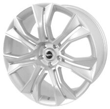 """20"""" PDW SOVEREIGN WHEELS & TYRES FALCON FORD NISSAN MAZDA"""