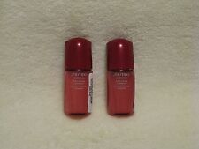 Shiseido 'Ultimune Power Infusing Concentrate' Face Serum Set of 2 .33oz Bottles