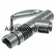 Dyson DC29, DC32, DC32 Animal Vacuum Cleaner Hoover Wand Pipe Handle 917276 -01
