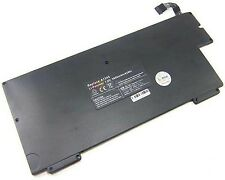 Macbook Battery for Apple MacBook Air 13 A1245 A1237 MB003 MC233 MC233LLA MC234