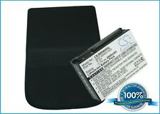 3.7V battery for Blackberry F-S1, BAT-26483-003, Torch 9800, Torch Li-ion NEW