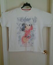 DISNEY STUDIO COLLECTION FANTASIA XXL TEE
