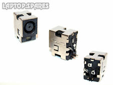 DC Power Jack Socket Port HP, COMPAQ Presario CQ40 CQ50 CQ60 CQ61