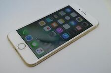 Apple iPhone 6 16GB Gold UNLOCKED GSM AT&T METRO PCS TMOBILE SIMPLE MOBILE #Z39