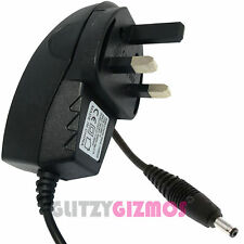 MAINS CHARGER FOR NOKIA 3650 3660 5100 5110 5140 5140i