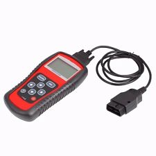 EOBD OBD2 Scanner Diagnostic Live Data Code Engine Check light Reader for M FUSO