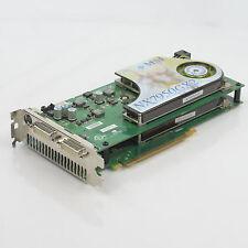 MSI Nvidia GeForce 7950 GX2 1GB GDDR3 Dual GPU Quad SLI PCIe NX7950GX2