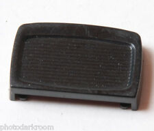 Viewfinder Blinder Cover - Japan - ~16x25mm - USED V427