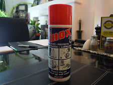 INOX MX-3-300 AREOSOL CAN CABLE LUBE N MORE