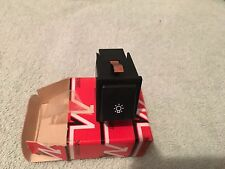 LEYLAND SHERPA HEADLIGHT SWITCH NEW GENUINE PART