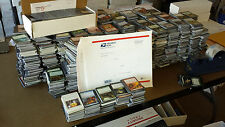 1000+ Bulk Magic The Gathering Cards MTG [Toy] New MtG FLAT RATE ENVELOPE 1050+
