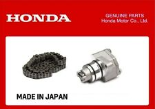 GENUINE CATENA DISTRIBUZIONE E TENDICINGHIA HONDA S2000 AP1 AP2