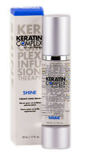 Keratin Complex Shine 1.7 oz 50 ml Infusion Therapy