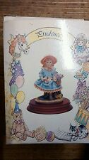 Leonardo Collection - Little Miss - Prudence figure