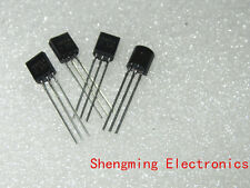 1000PCS S9014 TRANSISTOR NPN TO-92 NEW