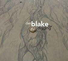Daniel Blake - Digging [New CD]