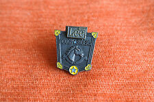 15601 PIN'S PINS JEANS LEE COOPER RIDERS CHEVAL HORSE COWBOY
