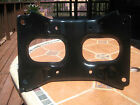 Kawasaki 650 SX X2 TS SC Engine Motor Bed Plate Belly Bed Pan in Great Condition