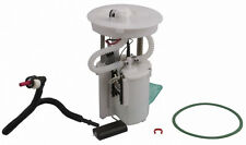 New Carter (Made in USA) Fuel Pump Module P75047M For Ford Focus 2.0L-L4 00-02