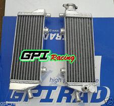 KTM 450/530 EXC/EXC-R/XCR-W/XC-W  2008 2009 2010 2011 aluminum radiator