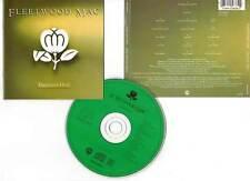 """FLEETWOOD MAC """"Greatest Hits"""" (CD) 1988"""