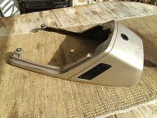 Heckverkleidung Heck Seitenverkleidung Verkleidung Suzuki GSX 1100E GU 71B