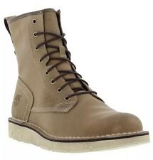 Timberland Westmore Men's Soft Leather Ankle Boots A186V Size 10.5M