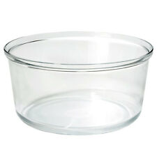 Tayama Convection and Halogen Oven Glass Bowl Replacement