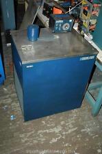 Neslab CoolFlow Refrigerated Water Recirculator Chiller HX-150 HX150 220V