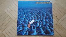 Einzelgänger [Giorgio Moroder] - Same US Vinyl LP [wie Kraftwerk]