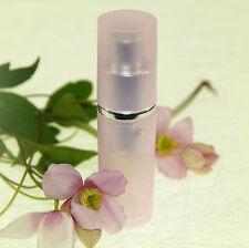 Parfum TASCHENZERSTÄUBER Atomizer 8 ml - rosa - NEU