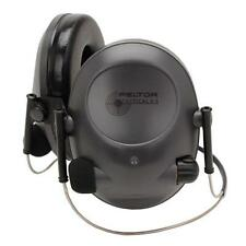 97043-00000 Peltor Tactical 6S Electronic Hearing Protectors Behind the Head Ste