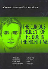 The Curious Incident of the Dog in the Night Time by Richard McRoberts (Paperba…
