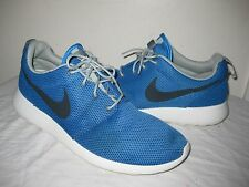 Nike  Roshe Run One Running Training  511881-403 Athletic Sneakers Men's US 13