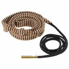 Hoppe's BoreSnake® Bore Cleaner for .30 or .32 Caliber Handguns