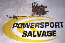Hiawatha 47 48 49 50 51 2.5 HP Outboard Carburetor Carb Intake Motor Engine