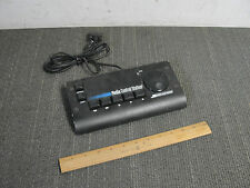 JLCooper MCS2-9pin Media Control Station2 9-Pin RS-422 Remote Controller