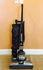 Kirby G6  Bagged Upright Vacuum Cleaner *NO RESERVE!*