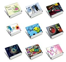 13.3 15.4 15.6 16'' Laptop Skin Sticker For  Notebook HP Asus Aser Toshiba Sony