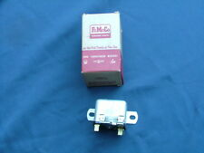 1959 Ford Galaxie transmission overdrive relay, NOS!  B9AF-6915-A
